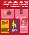 ANSES Madres