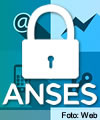 ANSES Clave
