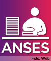 ANSES y Expedientes