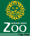 Zoologico Buenos Aires