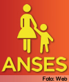 anses-madres