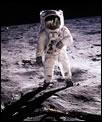 El hombre en la luna en EconoBlog.com.ar