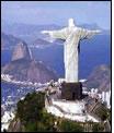 Río de Janeiro en Econoblog.com.ar