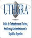 UTHGRA