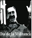 Día Militancia