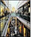 Tortugas Opn Mall