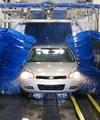 lavaderos de autos