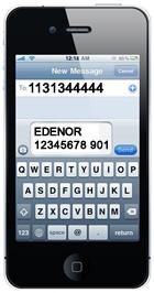 EDENOR-EDESUR-ENRE
