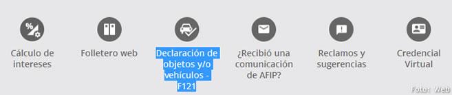declaracion-de-objetos-y-o-vehiculos-f121