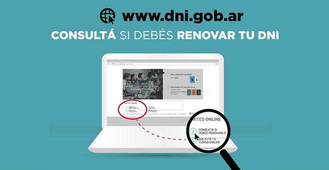 Debo renovar mi dni econoblog - Ministerio del interior renovacion dni ...